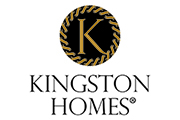 KingstonHomesLogo-May2016